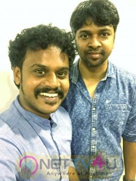 Superstar Rajinikanth Praised Chennai Engira Madras Photos Tamil Gallery