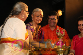 Inauguration & Award Function Of 32nd Margazhi Mahotsav Images