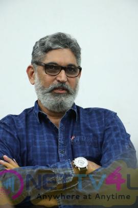 Un Kadhal Irundhal Movie Audio Launch Images Tamil Gallery
