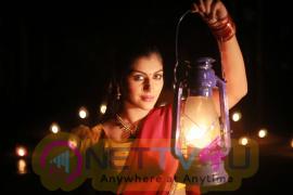 Kazhugu 2 Movie Stills  Tamil Gallery
