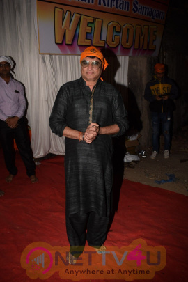Kirtan Darbar At Jvpd Ground Juhu Hindi Gallery