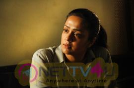 Naachiyaar Movie Stills Tamil Gallery