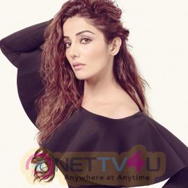 Actress Sonia Mann Attractive Stills Hindi Gallery