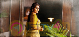 Shriya Saran New Stills Telugu Gallery