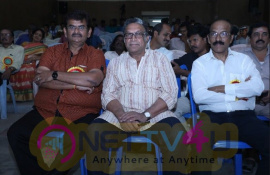 Directors Association Annual Specialist And Website Launch Ceremony Pics Tamil Gallery