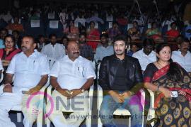 Anu Vamsi Katha Movie Audio Launch Photos