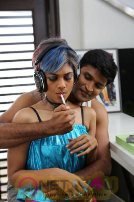 Mithai Movie Stills