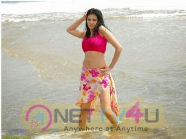 Actress Anuradha Mehta New Pics  Telugu Gallery