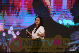 Music Launch Of Veere Di Wedding Images