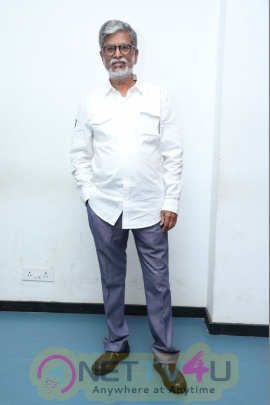 Vairamuthu Speech At Traffic Ramasamy Audio Launch Images Tamil Gallery