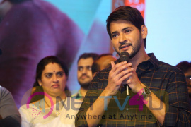 Sammohanam Pre Release Beautiful Stills Telugu Gallery