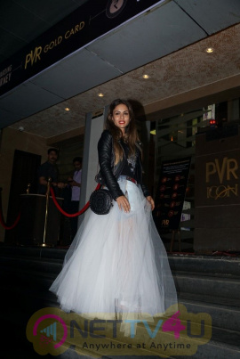 Veere Di Wedding At Pvr Cinemas Images