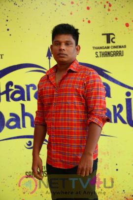Hara Hara Mahadevaki Movie Audio Launch Photos Tamil Gallery
