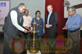 Icelandic Film Festival Inauguration Pics Tamil Gallery