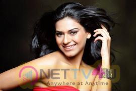 Actress Poonam Preet Different Looking Pics