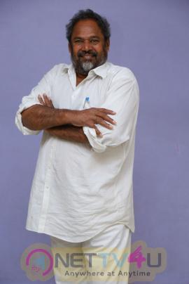 Director R.Narayana Murthy Good Looking Stills