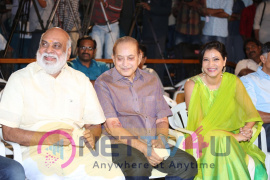 Manasuki Nachindi First Look Launch Photos Telugu Gallery