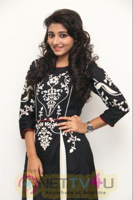 Santhana Devan Movie Press Meet Stills Telugu Gallery