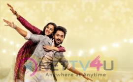 Happy Wedding First Look Telugu Gallery