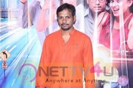 Jaikkira Kudhira Audio Launch Excellent Stills Tamil Gallery