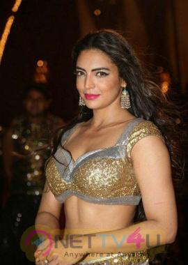 Actress Shweta Bhardwaj Hot And Sexy Pics  Telugu Gallery