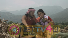 Thappattam Tamil Movie Stills Tamil Gallery