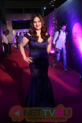 Actress Gowri Munjal Attractive Stills