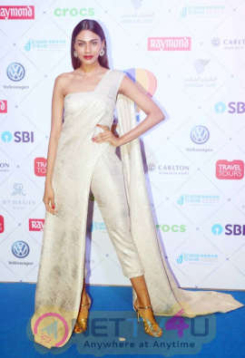 Lonely Planet Awards At St Regis Lower Parel In Mumbai Exciting Stills Hindi Gallery