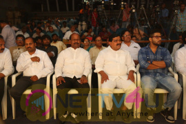MR Homanand Movie Audio Launch Images Telugu Gallery