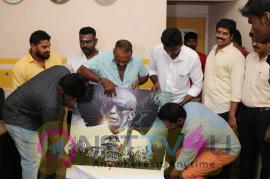 Karuppu Kaaka Movie Images  Tamil Gallery