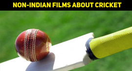 Best Non-Indian Films About Cricket
