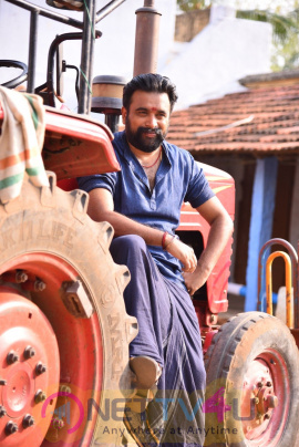 Kodi Veeran Tamil Movie Attractive Photos