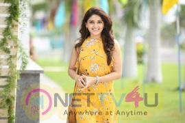 Iruttu Araiyil Murattu Kuthu Movie Pics Tamil Gallery