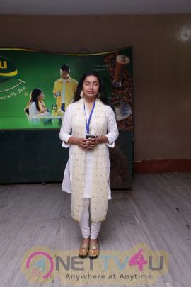 13th chennai international film festival inauguration photos