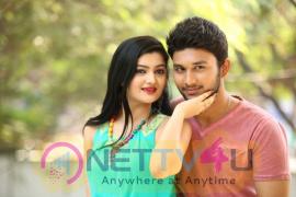 Satya Gang Movie Press Meet Pics Telugu Gallery
