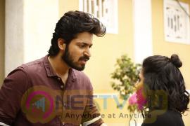 Ispade Rajavum Idhaya Raniyum Movie HD Images