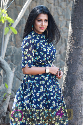 Kaali Movie Press Meet Stills Tamil Gallery