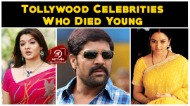 True story behind Pratyusha death| Telugu film actress death