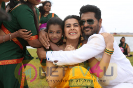 Charlie Chaplin 2 Working Images