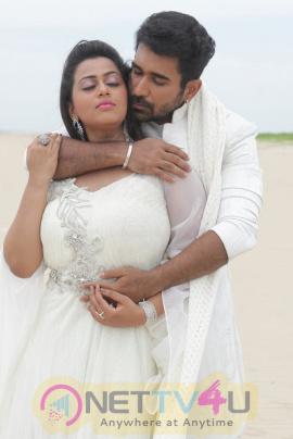 Annadurai New Movie Stills Tamil Gallery