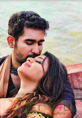 Indrasena Movie New Photos Telugu Gallery