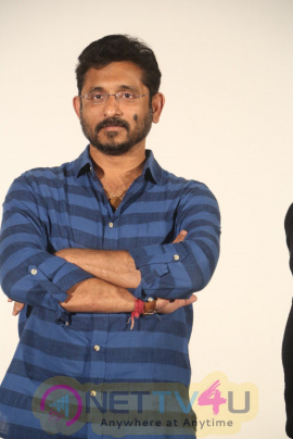 2 Countries Movie Audio Launch Photos Telugu Gallery