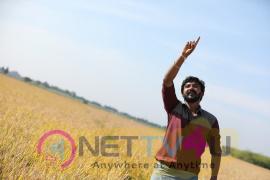 Actor Darshan Stylish Stills At Kanaa Movie Tamil Gallery