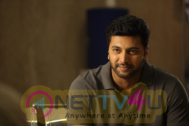 Adangamaru Movie High Quality Photos