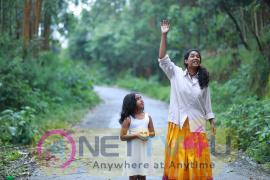 Amaya Tamil Movie Stills Tamil Gallery