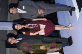A Luxury Fashion & Style Show With 50 Designer Along With Vogue Stills Hindi Gallery