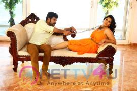 Kanni Rasi Movie Images Tamil Gallery