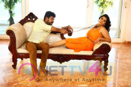 Kanni Rasi Movie Images