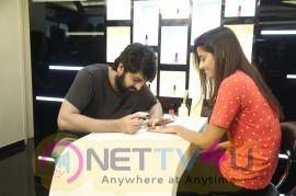 Memu Saitham Season 2 Stills Telugu Gallery