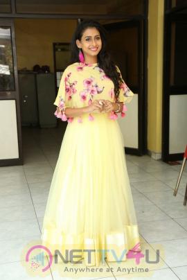 Nithya Naresh New Photos Telugu Gallery